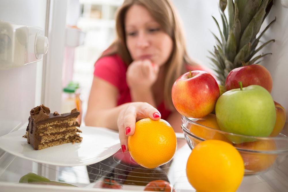 Avoir les réflexes pour lutter contre la cellulite