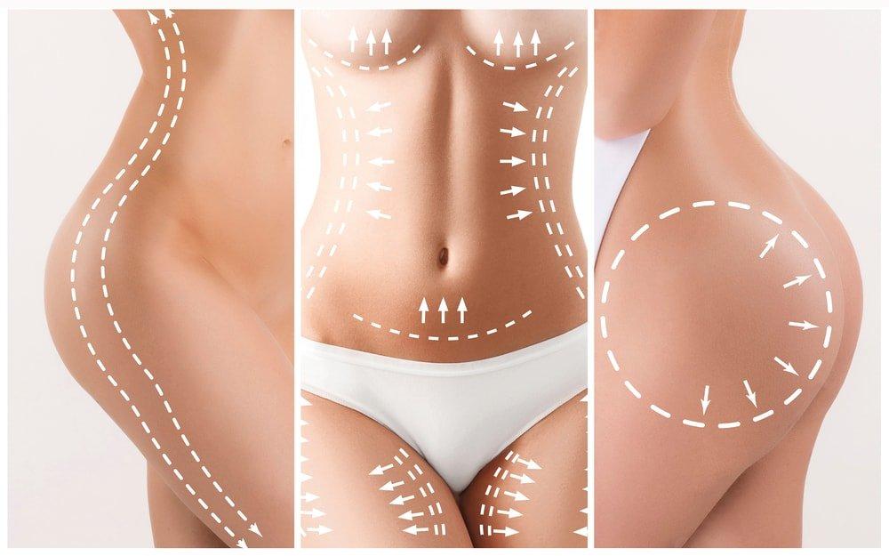 Le massage pour combattre la cellulite