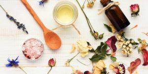 Les aliments anti cellulite naturels
